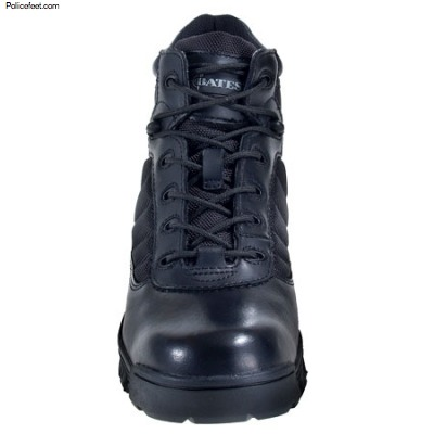 Bates Ultralite Enforcer Tactical Boot Free Shipping