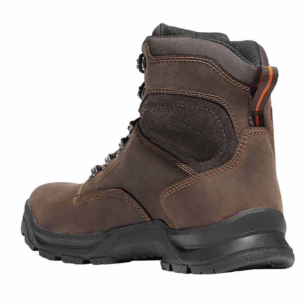 36f2a872bc8 Danner work boots : Best buy appliances clearance