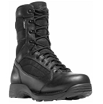 Corcoran Boots Paratrooper Military Jump Boot Free