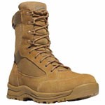 Danner Tanicus 8-inch Mojave Brown Waterproof Duty Boot