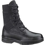 Bates 0724 Women's 8-inch Tropical Navy Seals Military Boot