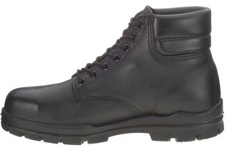 Bates Navy Uniform Steel Toe Boots Bates 1523 Durashocks