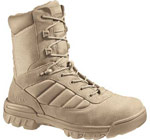 Bates 2250 Desert Tactical Sport Military Boot