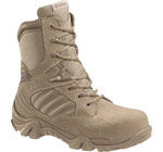Bates 2276 GX-8 Desert Military Boot