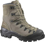 Bates 3600 Tora Bora Alpine Waterproof Boot