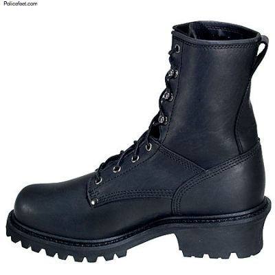 boots 1823 work boot