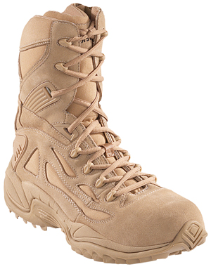 converse 8 inch tactical boots