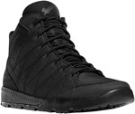 Policefeet Com Great Prices On Police Boots Tactical