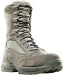 Danner 26121 USAF TFX Sage Green Insulated Safety Toe Military Boots