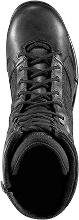 Danner 43013 Striker Torrent 8 Inch Side Zip Waterproof