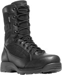 Danner 43013 Striker Torrent 8-inch Black Side Zip Tactical Boot