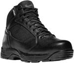 Danner 43027 Striker Torrent 45 4.5-inch Waterproof Tactical boots