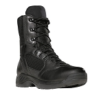 Danner 28010 Kinetic GTX 8-inch Plain Toe Uniform Boot