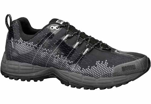 Footwear - 5.11 Tactical | Fitness | Patricks Uniforms and Indoor