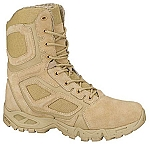 Magnum Boot: Elite Spider 8 Desert Tan 5469