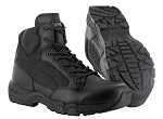 Magnum 5482 Viper Pro 5-inch Lightweight Tactical Boots