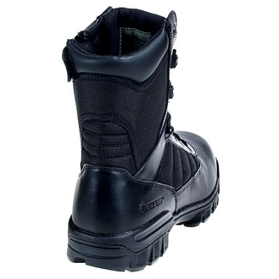 huge selection of 6841a 193b6 Bates Boots: Men's Ultra-Lites Tactical Sport Side Zip Boots 2261