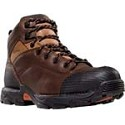 Danner Corvallis 5-inch Waterproof Work Boot