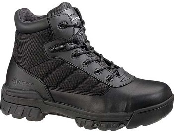 Bates 2762 Women's 5-inch Enforcer Tactical Boot
