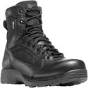 Danner 43011 Striker Torrent 6-inch Black Side Zip Tactical Boot