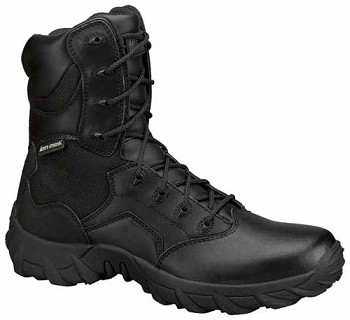 Magnum 5381 Cobra 8.0 Thinsulate Insulated Waterproof Uniform Boot