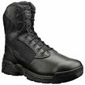 Magnum 5471 Stealth Force 8.0 Waterproof Tactical Boots