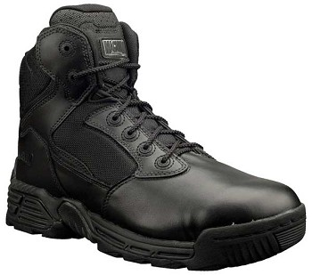Magnum 5473 Stealth Force 6.0 Waterproof Tactical Boots