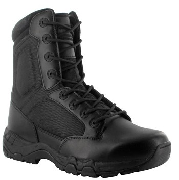 Magnum 5477 Viper Pro 8-inch Waterproof Tactical Boots