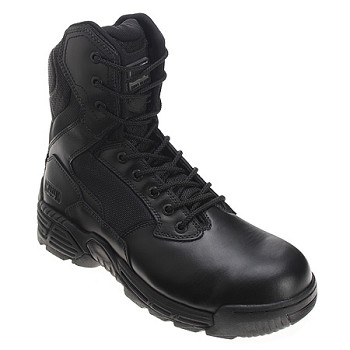 Magnum Boot: Womens Stealth Force 8 Tactical 5151