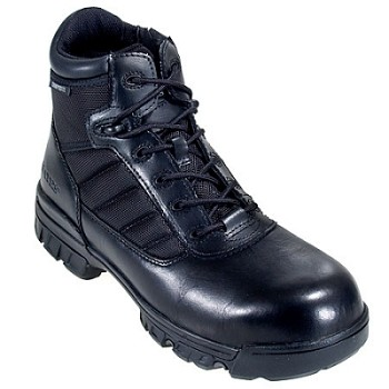 Bates Ultra Lite Safety Composite Toe 2264 Free Shipping