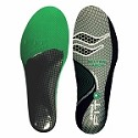 Sofsole FIT Supportive Insole