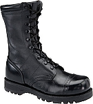 Corcoran Boots: Military Field Boot 1525